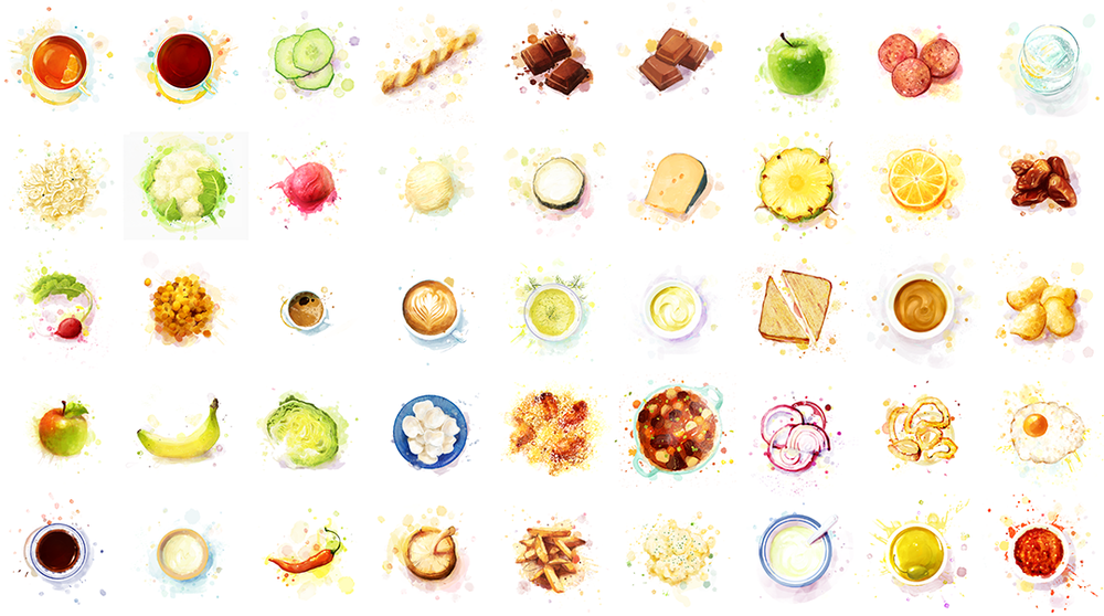 Collected food final small.png