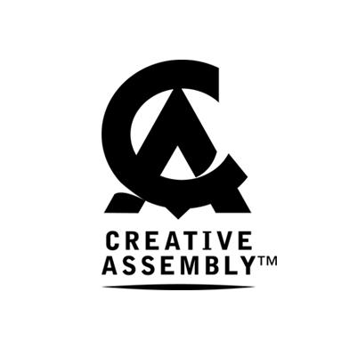 logo_0004_Layer-4.png