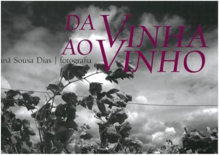 da vinha ao vinho