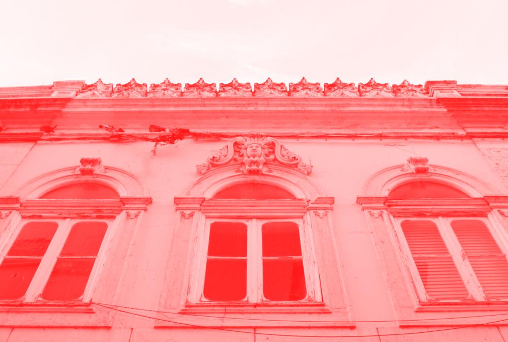 O Lagar vai invadir Torres Vedras - Uma rua, duas conferências, três edifícios, quatro exposições