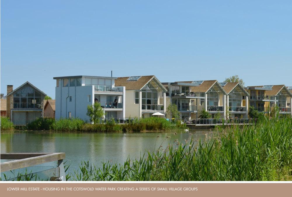 5-Housing-31.jpg