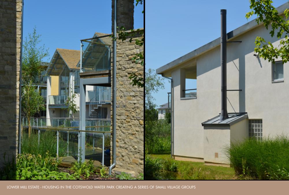 5-Housing-35.jpg
