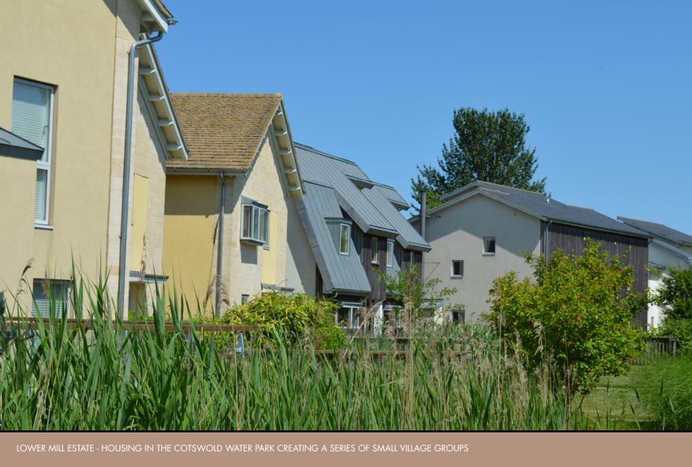 5-Housing-36.jpg