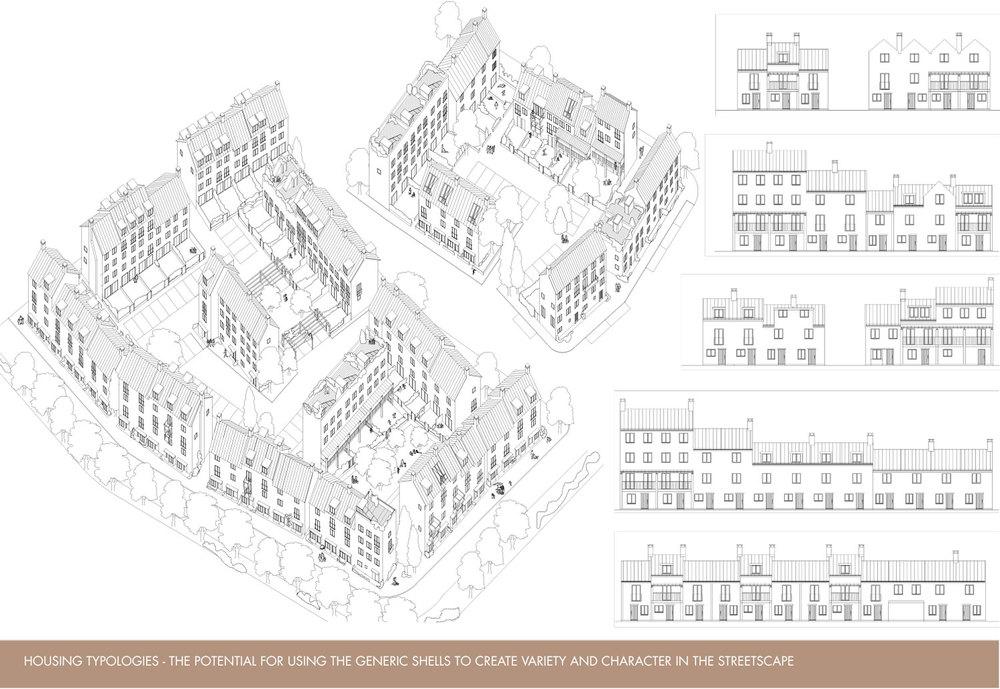 5-Housing-49.jpg