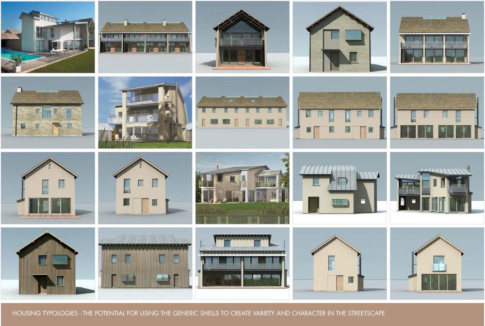 5-Housing-50.jpg