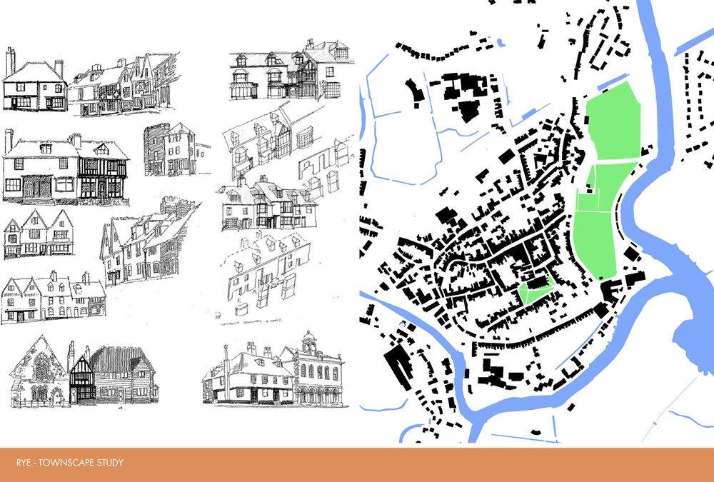 1-Masterplanning-39.jpg