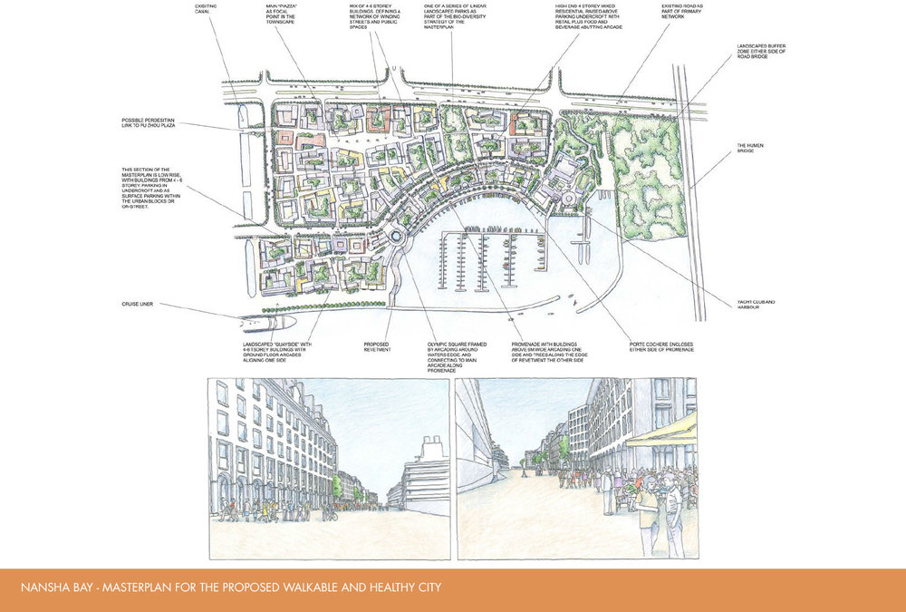 1-Masterplanning-43.jpg