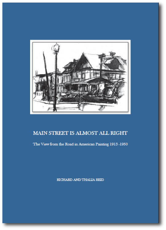 Click to download the PDF of this publication