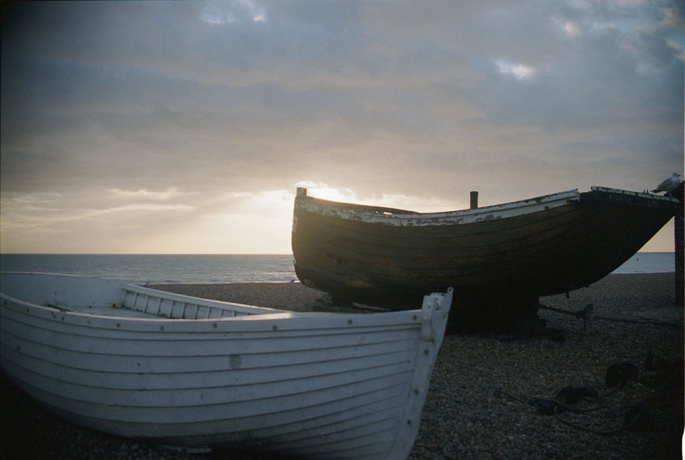 Brighton Shoot (January 2017) Boats.jpg