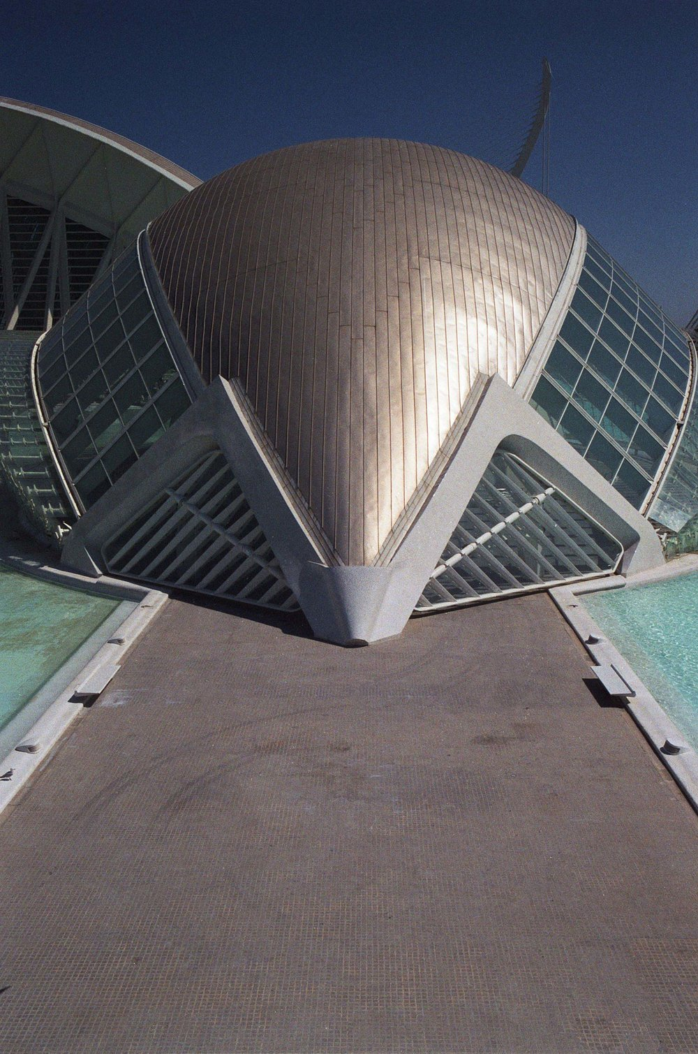 Spain - 2017 - Agfa Vista 41.jpg