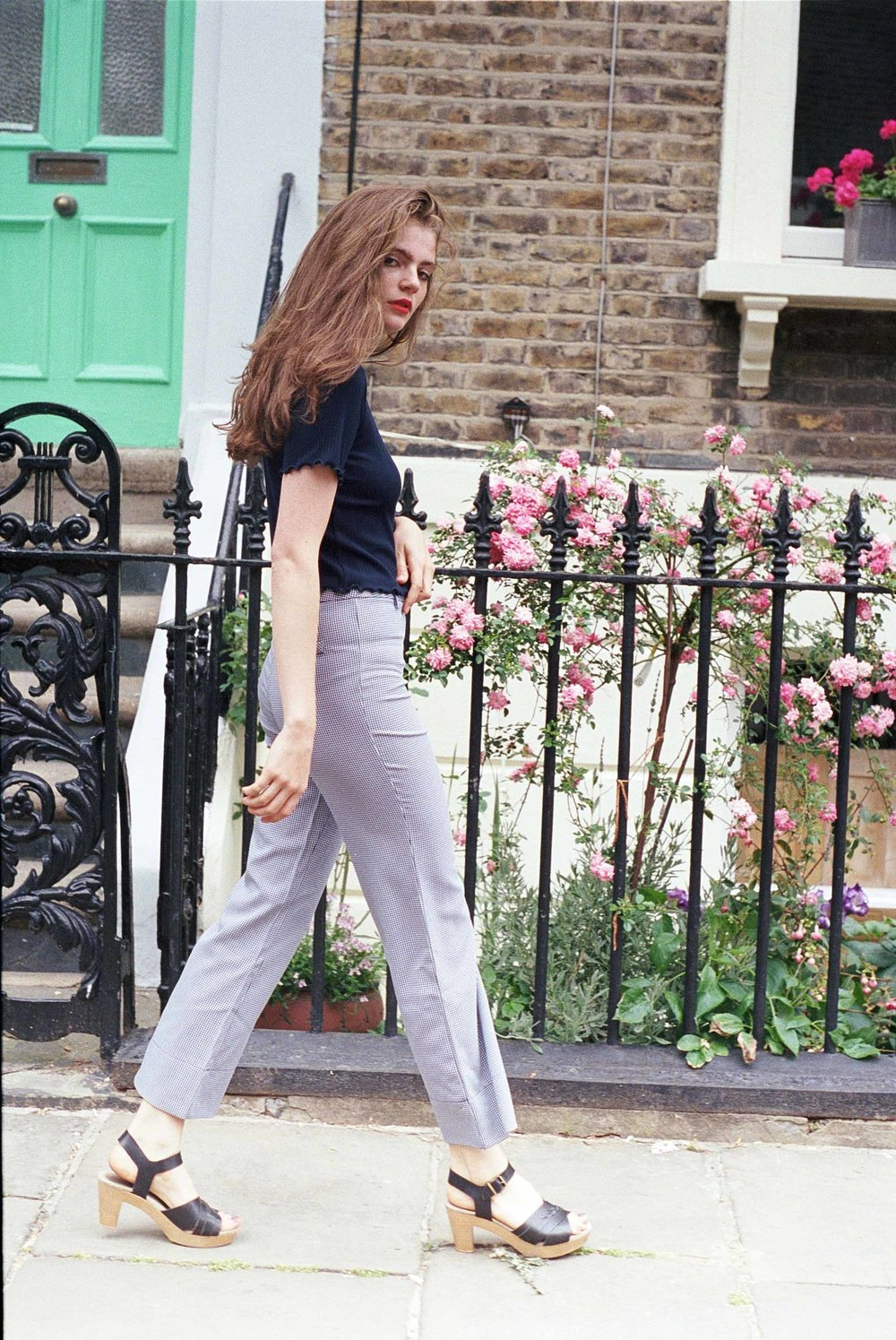 The Side Party (Look 5) 95.jpg