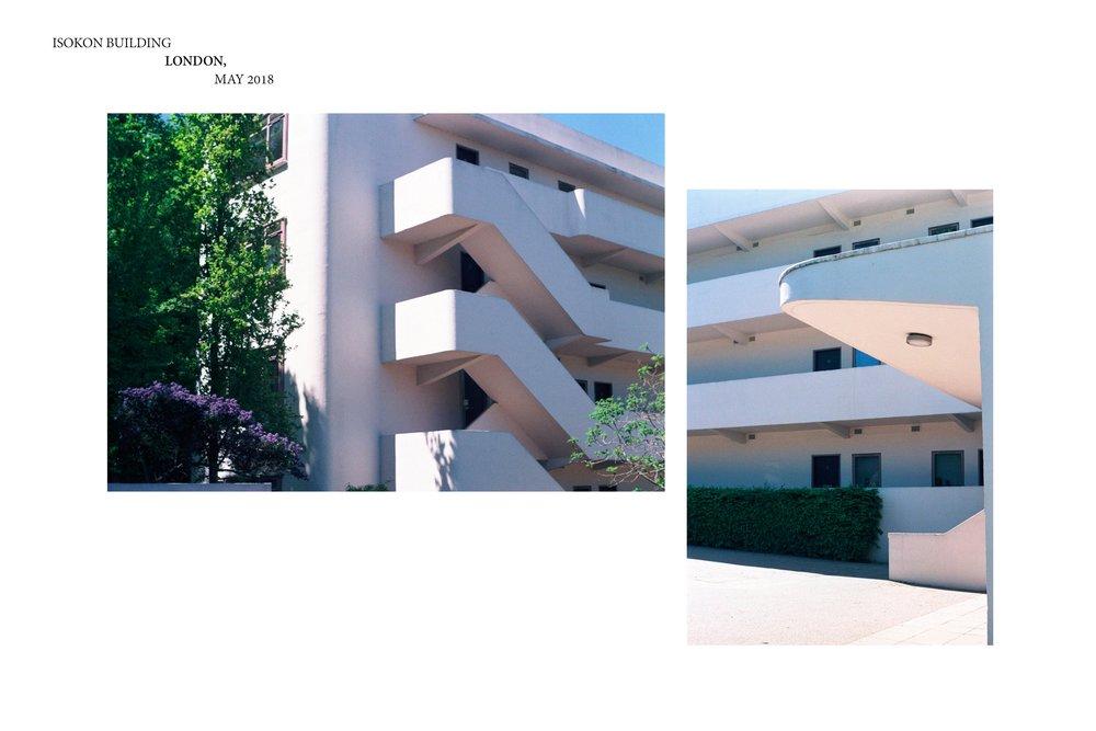 ISOKON BUILDING - Page 1.jpg
