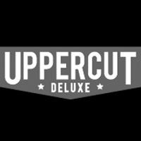 Logos-Uppercut.jpg