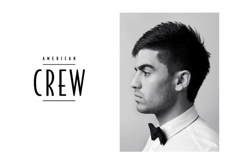 AMERICAN-CREW-2012---Carlos-3-LOGO_web.jpg