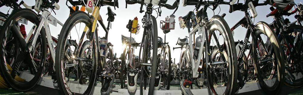 kona bikes.png