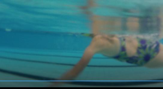 suzie swim.PNG