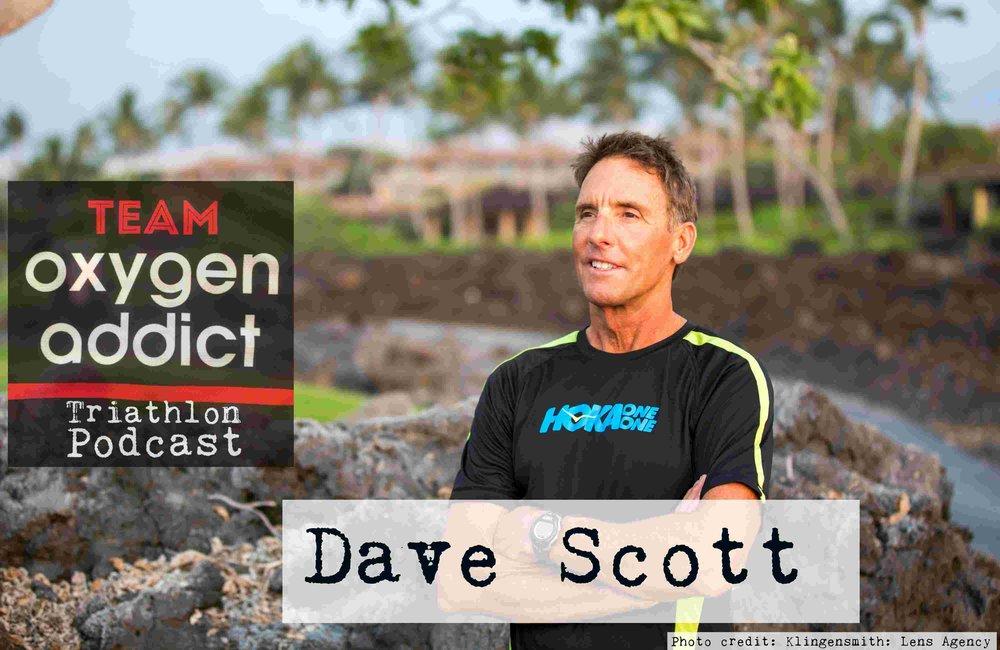 Dave Scott OAP.jpg