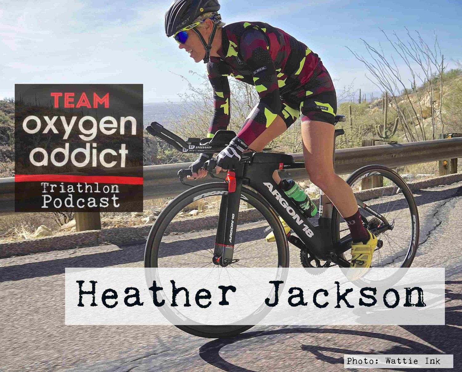 165  Heather Jackson — Triathlon coaching by oxygenaddict.com 851a49130