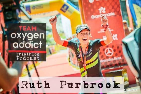 RuthPurbrookOAP.jpg