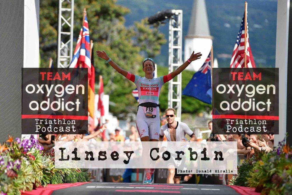 Linsey Corbin OAP.jpg