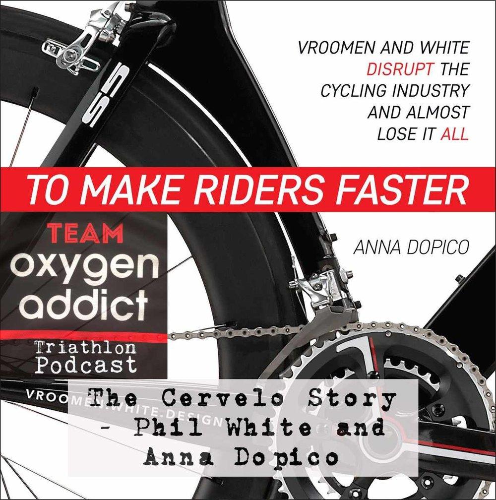 make riders faster (1).jpg