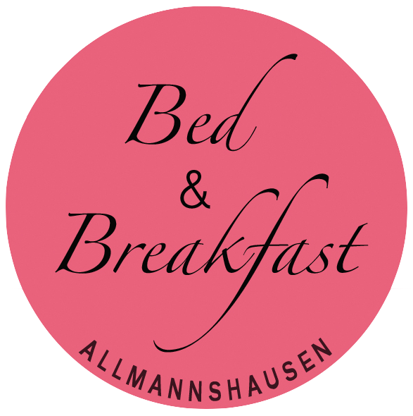 Bed & Breakfast Allmannshausen