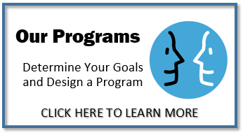 Our Programs Button for Home Page 1.png