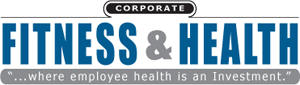 Corporate Fitness & Health Limited