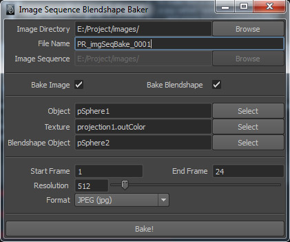imageSequenceBlendshapeBaker.jpg