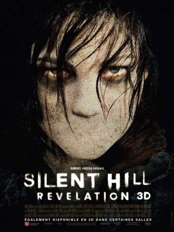 silent-hill-revelation-3d-movie-poster-2[1].jpg