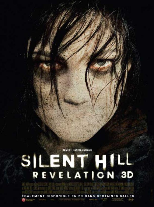 silent-hill-revelation-3d-movie-poster-2[1].jpg