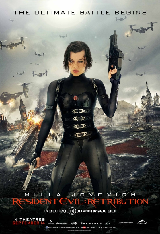 ResidentEvilRetribution[1].jpg