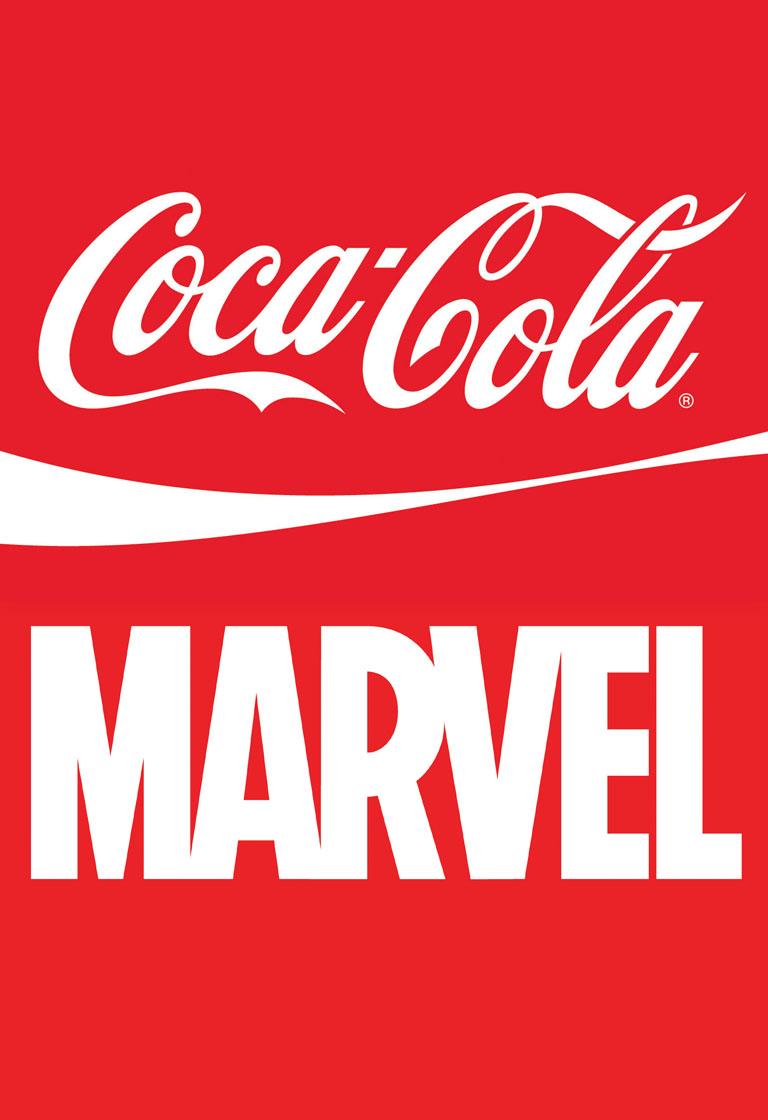 cokeMarvel.jpg