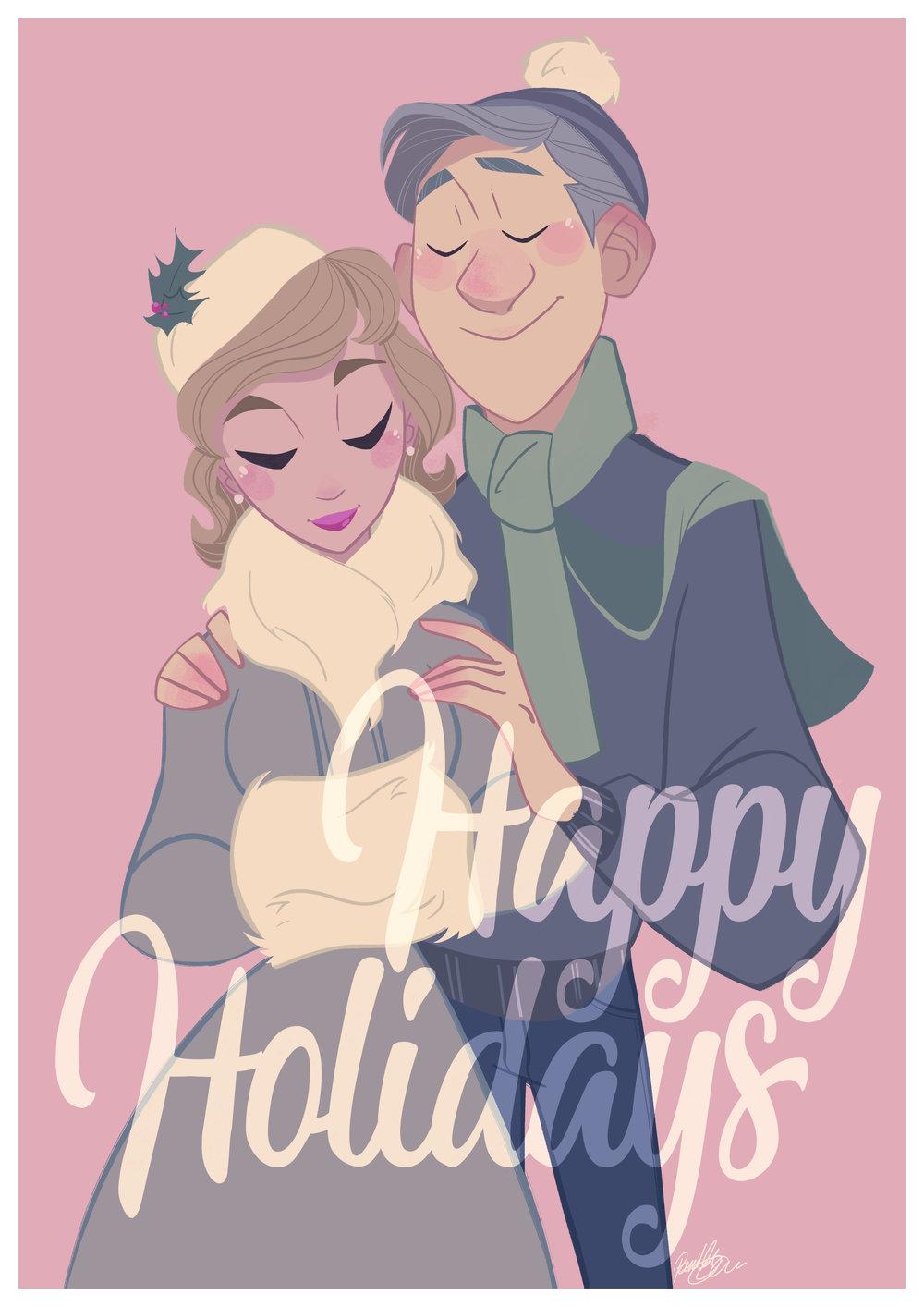 HolidayCards02.jpg
