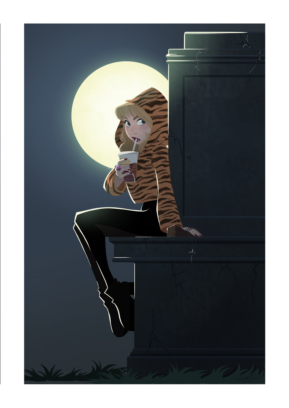 Buffy02.jpg