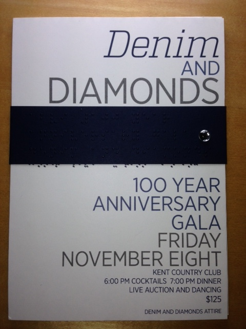 denim and diamonds.jpg