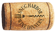 Snug Harbor Wine Dinners Logo.PNG