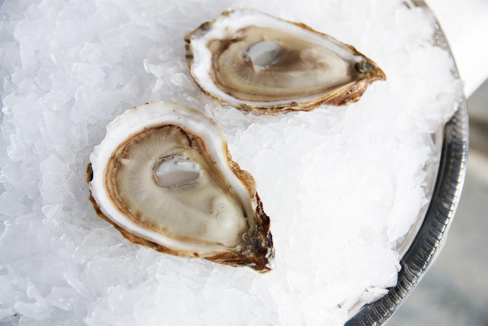 Pangea Shellfish Saint Simon Oyster 3.jpg