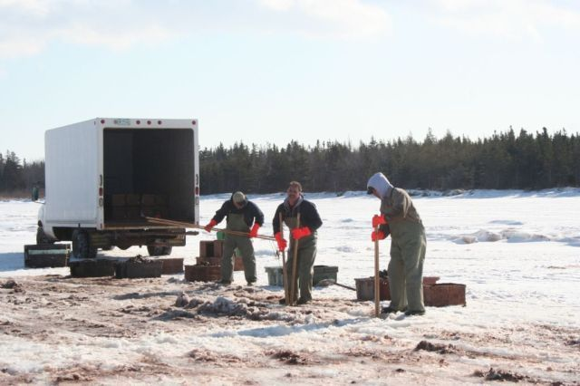 Ice_Fishing_012.jpg