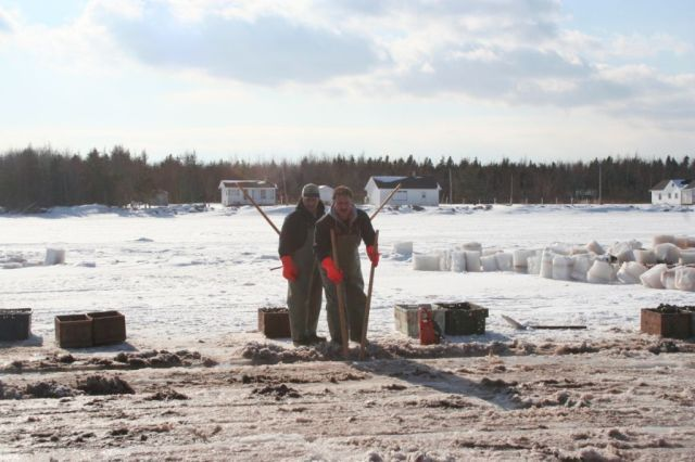 Ice_Fishing_042.jpg