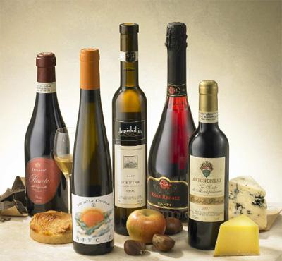 dessert-wines-copy.jpg