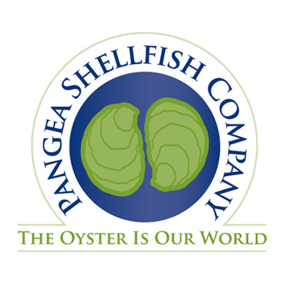 Pangea Shellfish Company | Oyster and Shellfish Wholesale