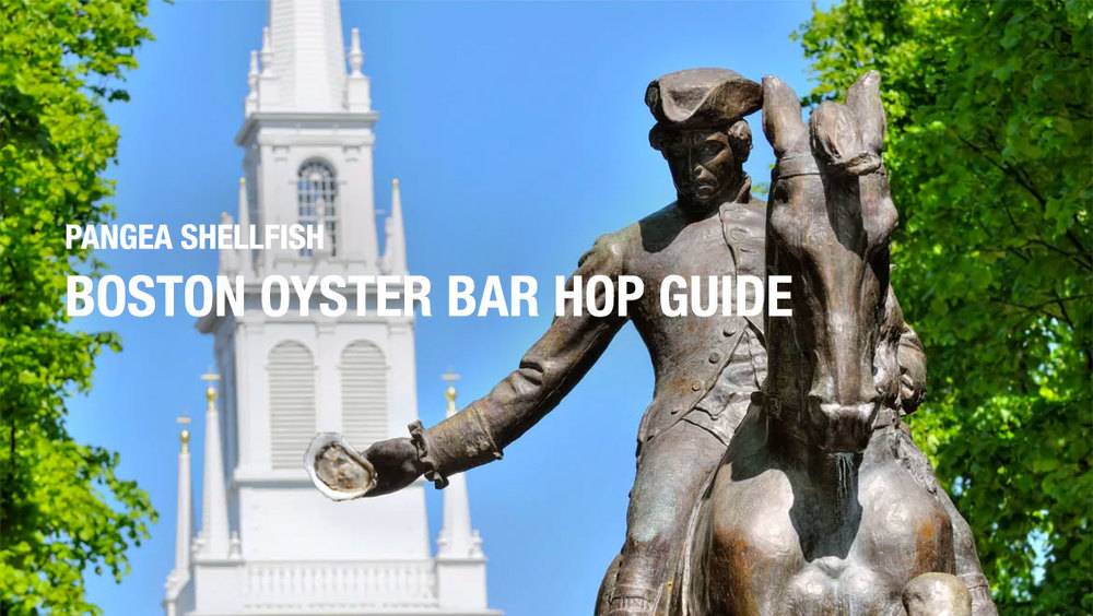 oyster-bar-hop-guide.jpg