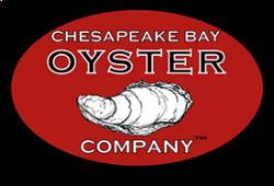 chesapeake brand 4.png