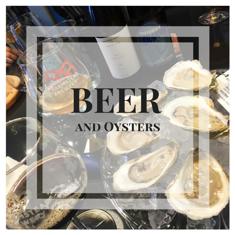 Beernoystas.png