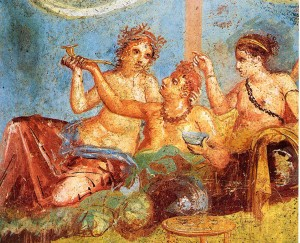 Ancient-Roman-Oyster-Image.jpg