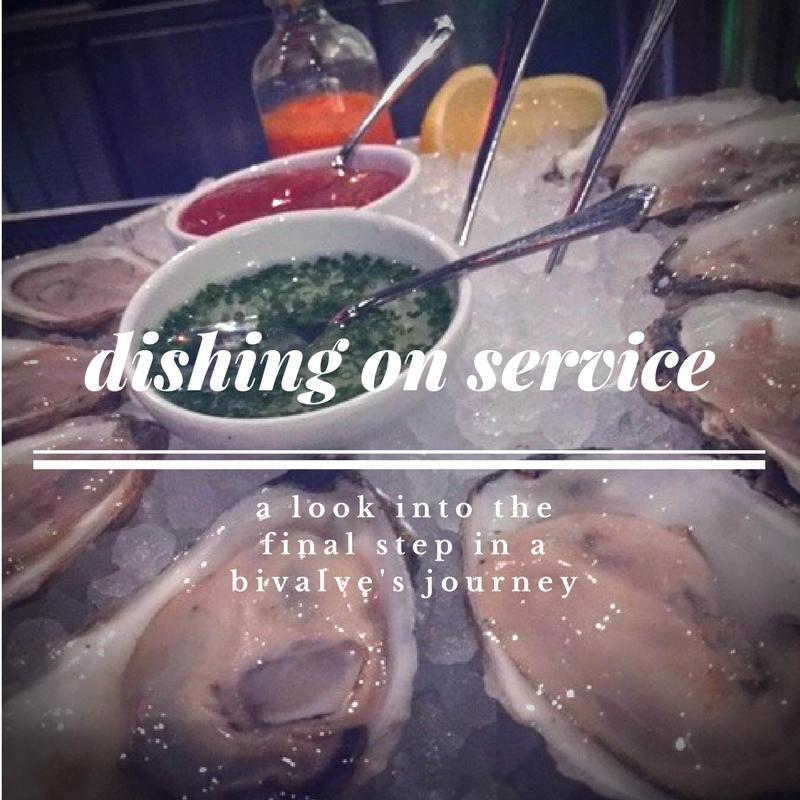 Service on the Half (1).jpg