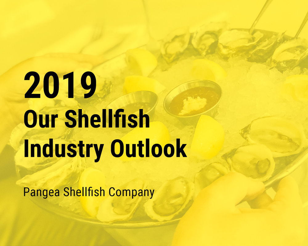 2019 Shellfish Industry Outlook.jpg