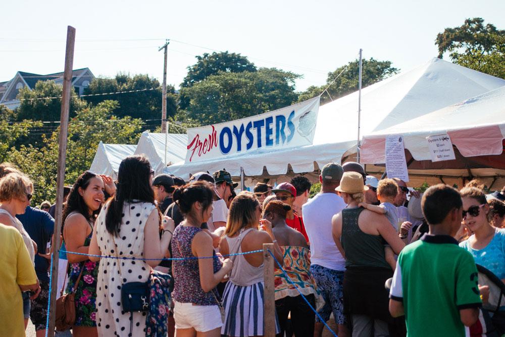 milford-oyster-festival-19.jpg