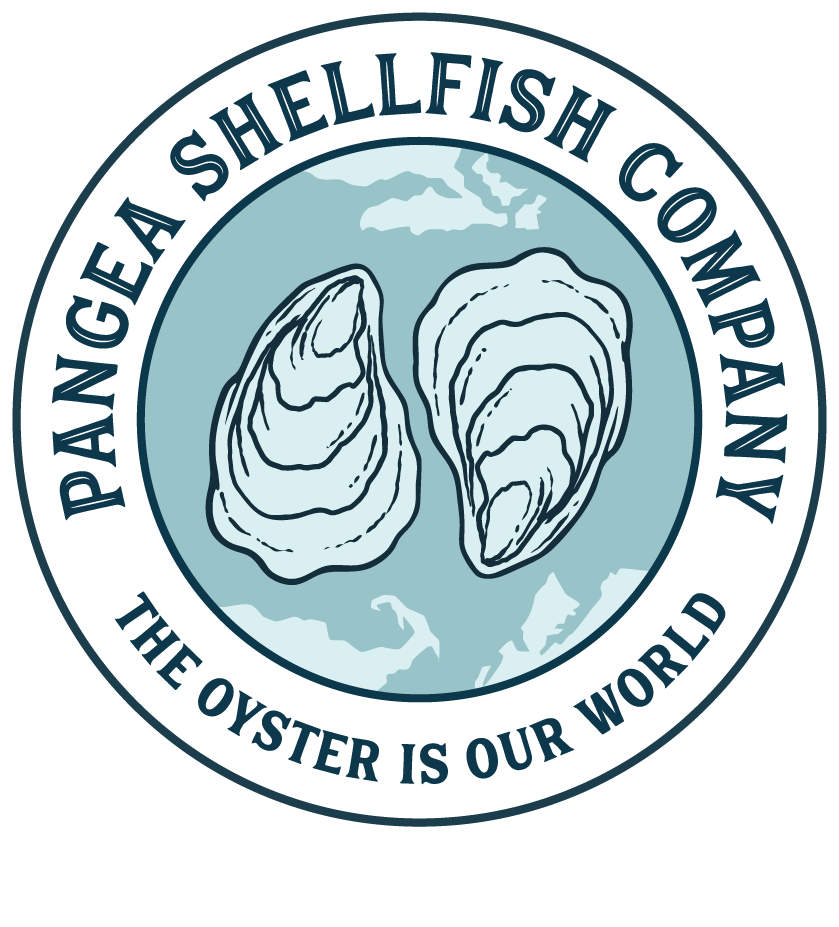 Pangea Shellfish Company | Oyster and Shellfish Wholesale